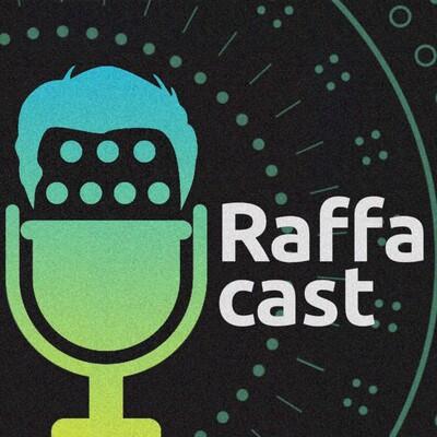 Raffacast