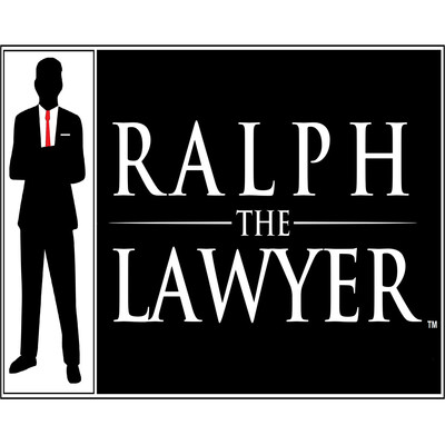 Ralph the Lawyer