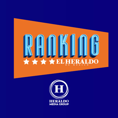 Ranking El Heraldo
