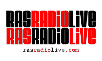 Ras Radio Live