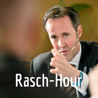 Rasch Hour