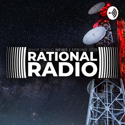 Rational Radio
