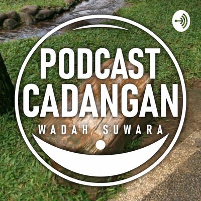Podcast Cadangan