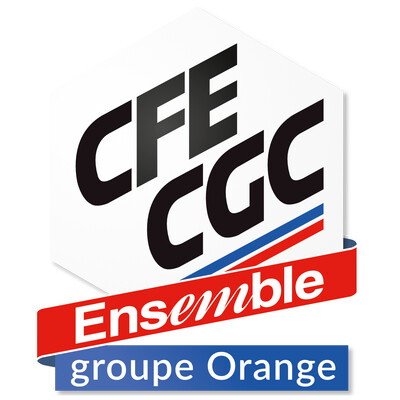 Podcast de la CFE-CGC Orange
