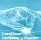 Podcast de Treki23