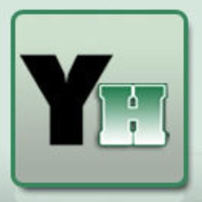 Podcast de YucatanHoy.com