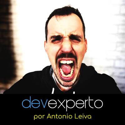 Podcast DevExperto