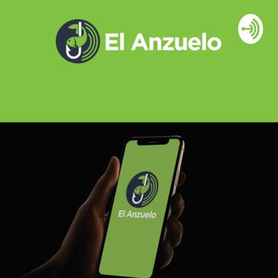 Podcast El Anzuelo