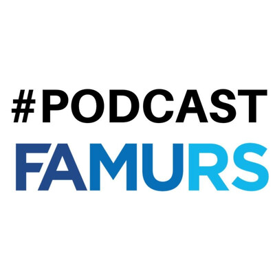 Podcast Famurs