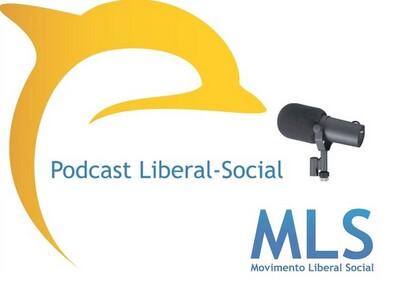 Podcast Liberal Social