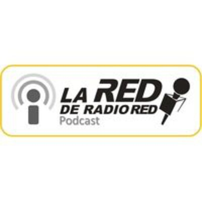 Podcast Noticieros La Red Nayarit