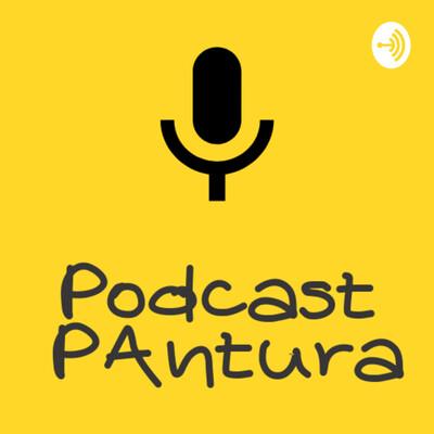 Podcast Pantura
