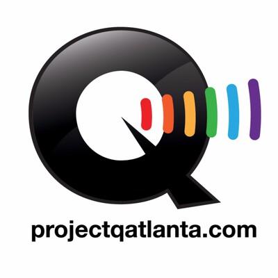 Podcast Q