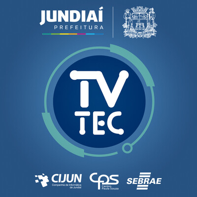 Podcast TVTEC