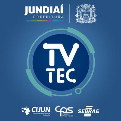Podcast TVTEC