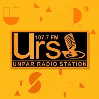 Podcast URS