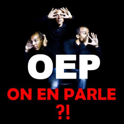 Mon Paris FM - RSS Podcasts - On En Parle ?!