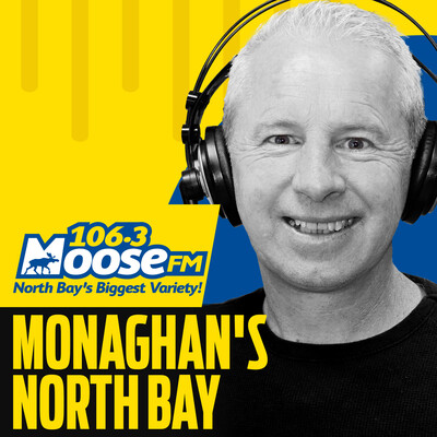 Monaghan's North Bay