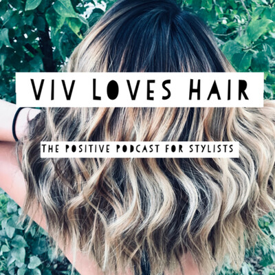 Viv Loves Hair