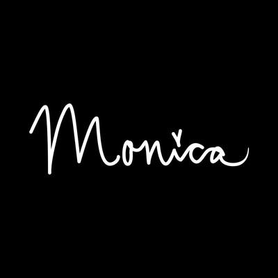 Monica's Podcast