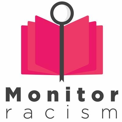 Monitoracism