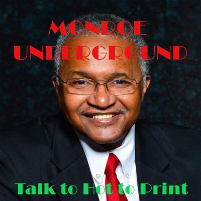 Monroe Underground Podcast