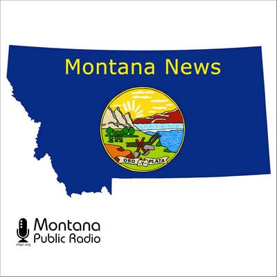 Montana Public Radio News