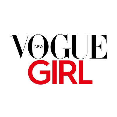 VOGUE GIRL News