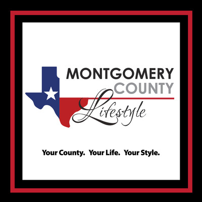 Montgomery County Lifestyle with Nathan Arrazate