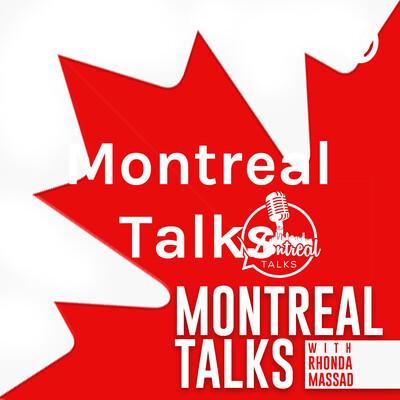 Montreal Talks