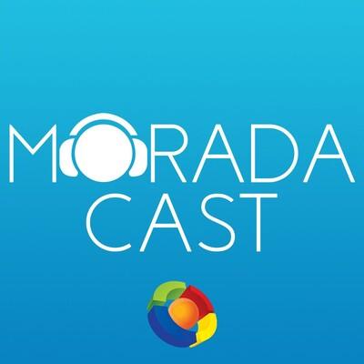 Morada Cast
