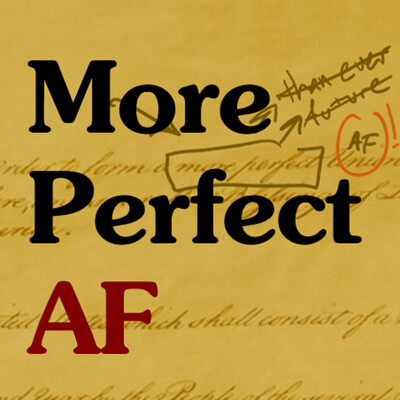 More Perfect AF