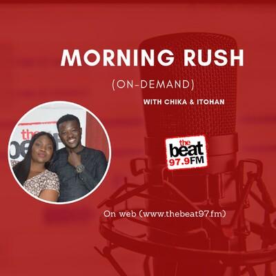 Morning Rush Abj