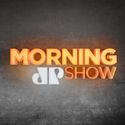 Morning Show