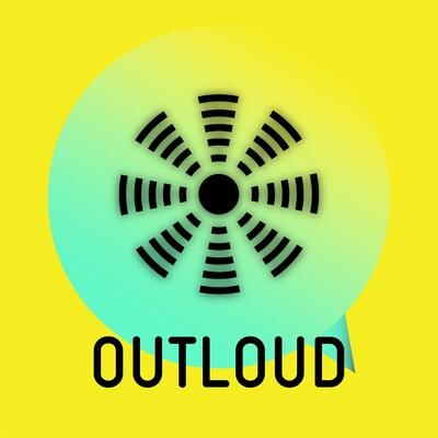 Calls under quarantine: Music with Por-no, Sytë, Tomor Kuçi & Arber Salihu