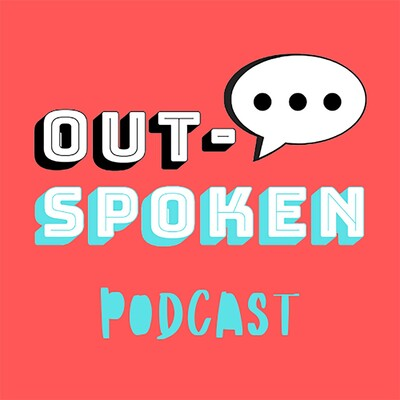 Outspoken with Howie Jackson