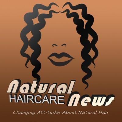 Natural Haircare News