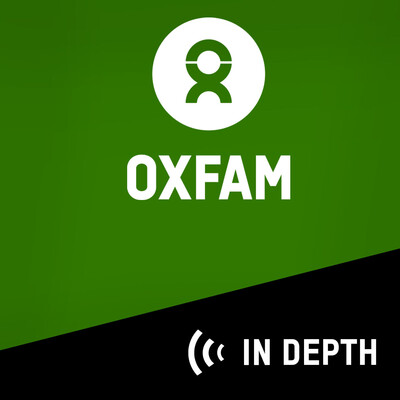 Oxfam In Depth