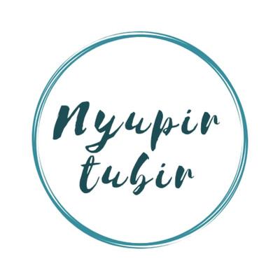 Nyupir Tubir