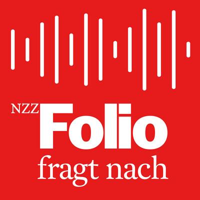 NZZ Folio fragt nach