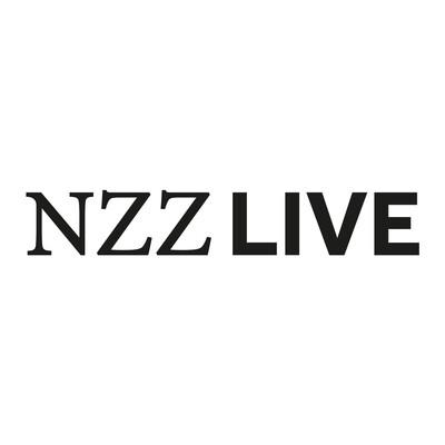 NZZ Live