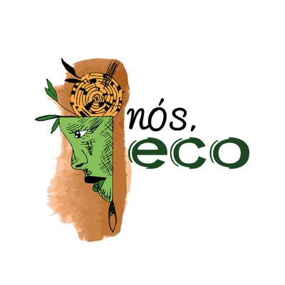 Nós, eco