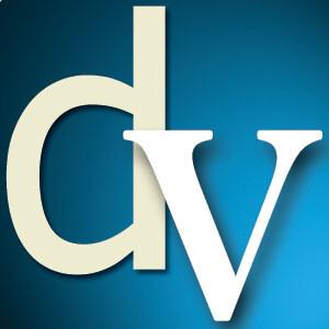 Podcast   Dallas Voice