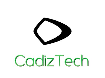 Podcast – CadizTech