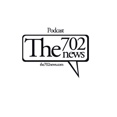 Podcast – Las Vegas Nevada News – Music – Art -Concerts