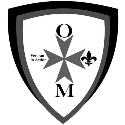 Podcast – Oscar Mike Radio