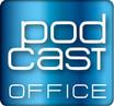 Podcast-Office - Recht & Soziales