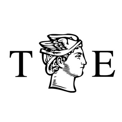Podcasts von Tichys Einblick