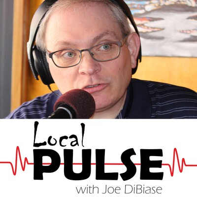 Podcasts – Local Pulse