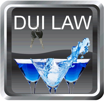 Podcasts – Tennessee DUI Center